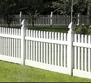Orlando Vinyl Fence Privacy Amp Picket Lifetime Warranty